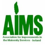 AIMS Ireland logo