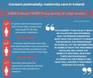 postnatal overall stats