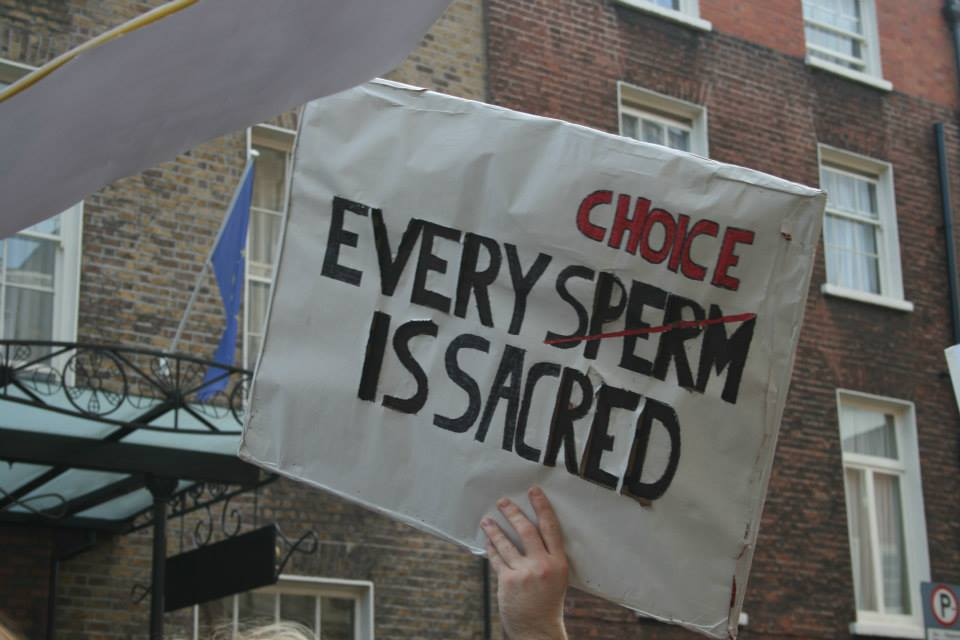 march-for-choice-2014-2