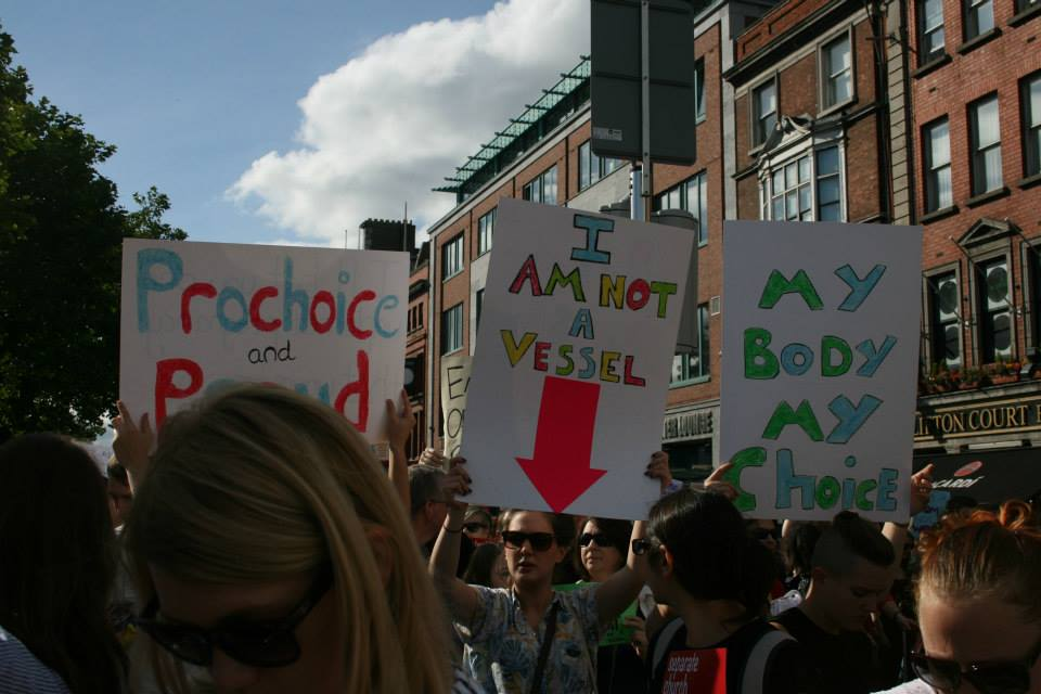 march-for-choice-2014-4