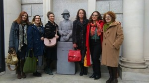 midwives-for-choice-and-aims-ireland